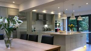 kitchen diner re model u2022 surveycloud