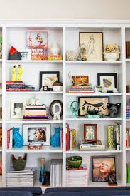 118 best shelves images on pinterest architecture home and woodwork