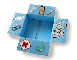 care package for sick friend diy get well care package doingood mod podge rocks