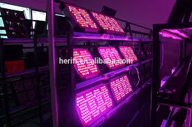 apollo power and light apollo 4 led grow light high power 12 band spectrum growing ls
