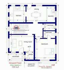 square foot house plans open floor plan for bedrooms cottage sq ft indian house plans kerala designs squaret india gif home design rare 75 800 square