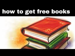 how to get free books on android how to get books and audio books for free on android