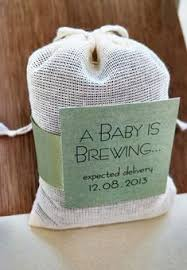 unique baby shower favors how are these for shower favors something your guests can
