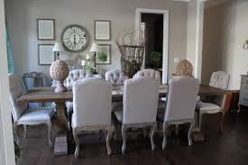 dining room country dining room furniture sets decorative candle