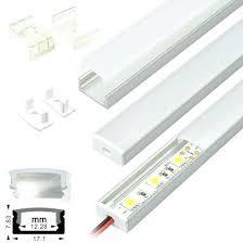 2 foot led light fixture 2 foot led light fixture led tube light fixture 2ft psdn