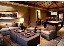 game room ideas tropical living room willman interiors gina