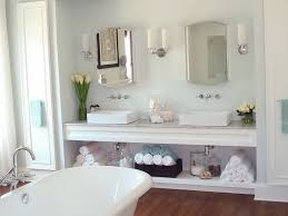 bathroom vanity organizers ideas bathroom vanity organizers ideas home design ideas