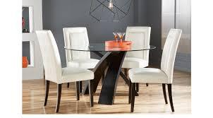100 noah dining room set shop dining room furniture value