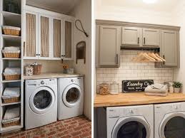 laundry room ideas laundry room ideas 12 ideas for small laundry rooms