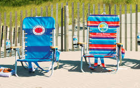 Tommy Bahama Backpack Cooler Chair Have Fun In The Sun With The Little Ones Bjs Stocked