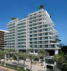 2 Bedroom Suite Hotel Atlanta Bedroom 2 Bedroom Suites Miami Beach Simple On Bedroom Inside