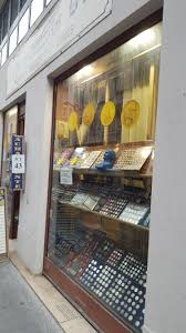 bureau de change rue vivienne coin shops in collectors universe