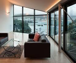 paul rudolph architect architecture magazine landscape building
