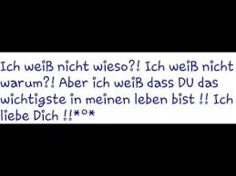 whatsapp liebes status spr che statussprüche teil 3 über liebe