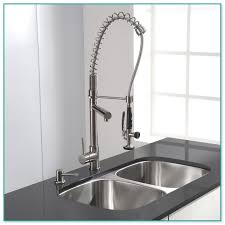Industrial Kitchen Faucets Industrial Kitchen Faucet Reviews