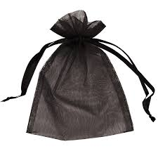 large organza bags best black organza bags photos 2017 blue maize