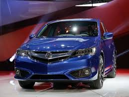 best black friday deals oncars 15 best dowpe cars images on pinterest scissors doors and