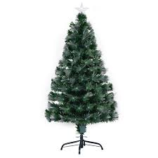tree trees for sale costco clearance