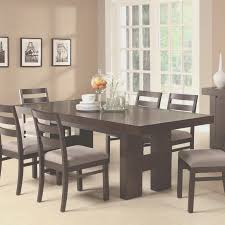 where to buy a dining room table dining room view buy dining room chairs wonderful decoration