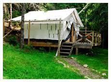 algonquin park ontario resorts u0026 cottage rentals bartlett lodge