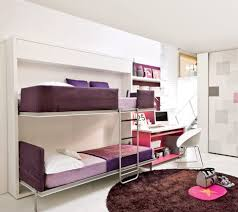 One Person Bunk Bed Storage Solutions For Small Bedrooms Dot