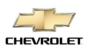 logo chevrolet 3d chevrolet emblem free download clip art free clip art on