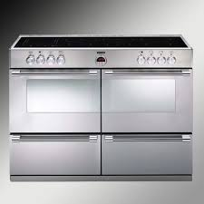 piano de cuisine induction stoves piano de cuisine sterling 1100e induction piano cuisine