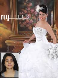 Makeup Artist In Dallas Ny Looks Makeup Artist Quinceanera Makeup Artist Dallas My
