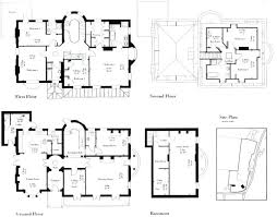 french country house floor plans jack arnold home plans french country house floor plans one story