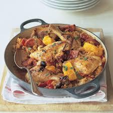 collection cuisine the delia collection chicken recipes delia