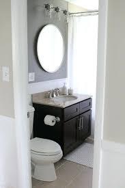 Small Bathroom Mirrors Uk Bathroom Mirrors Small Northlight Co