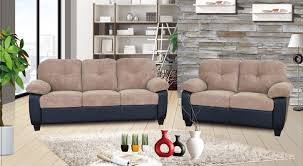 Sofa Pictures Living Room by Living In Style Alana 2 Piece Living Room Set U0026 Reviews Wayfair