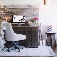 best 25 cozy office ideas on pinterest cozy home office