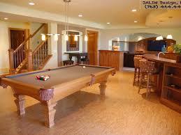 Floor Decorations Home Decor 74 Grey Dark Cork Flooring Bathroom Vinyl Wood In