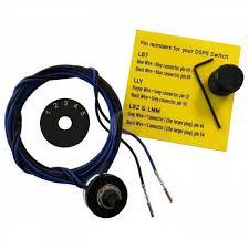 dodge cummins tuner gorilla tuning efilive autocal 5 custom tunes tuner for dodge