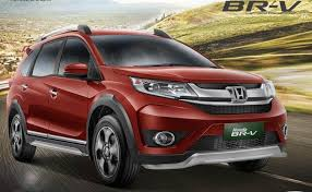 honda cars to be launched in india auto expo 2016 honda cars india reveals its line up ndtv carandbike