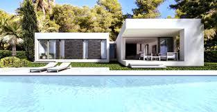 Haus Kaufen Immobilien Haus Kaufen Spanien Con In Dénia Bei Sol4life Immobilien Und 25