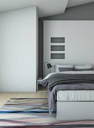 modern small bedroom ideas extremely inspiration 3 25 small