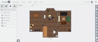 my floor planner u2013 modern house