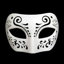 mardi gras masks for men low price tale white venetian masquerade mask mardi gras