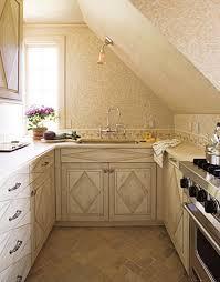 small kitchen cabinet modern small kitchen with beige tiles wooden kitchen cabinet