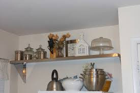kitchen wall shelves ideas kitchen shelving kitchen wall shelf ideas wall ideas country