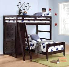 l shaped ranch house bedrooms l shaped bunk beds for adults l shaped bed design l