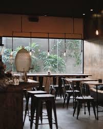 coffee shop we love this week dey fitria