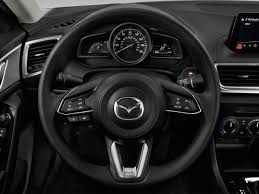 mazda vehicle prices new vehicles for sale mazda of everett