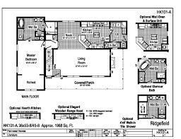 pennwest 2 story modular ridgefield hk101a find a home