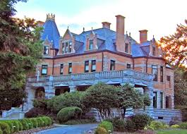 Mansion Design by Stately Mansions Of Salisbury Living In The Blue Ridge Mountains