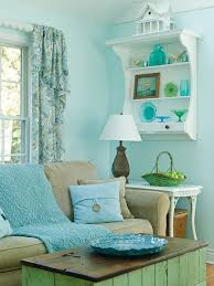 blue and green kitchen 227 best cottage life images on pinterest home house of