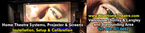 home theater projector systems home theatre installation media room design projector setup