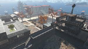 Fishbourne Roman Palace Floor Plan by Fallout 4 Spectacle Island Roman Theme Album On Imgur